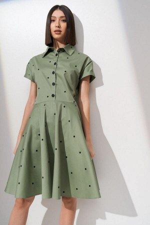 Платье Beauty Style Артикул: 3509