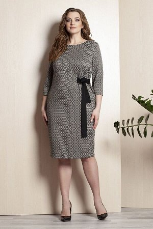 Платье ELLETTO Артикул: 1508