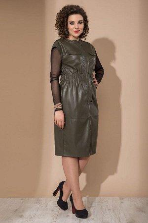 Блуза, сарафан Galean Style Артикул: 735
