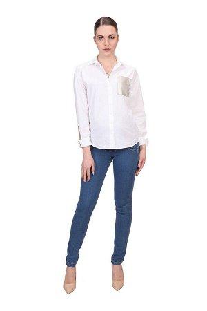брюки для беременных BELAN textile Артикул: 1130