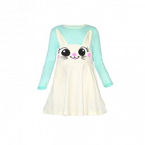 ПЛ-749/Платье детское