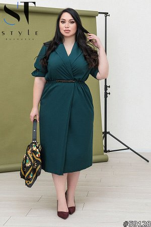 Платье 59128
