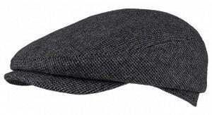 Реглан/24 Верх - пальтовая ткань: шерсть 60%, полиэстер 20%, нейлон 20%; подкладка - полиэстер 100%