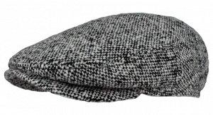 Реглан/31 Верх - пальтовая ткань: шерсть 70%, нейлон 30%; подкладка - полиэстер 100%