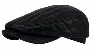 Реглан/24 Верх - натуральная кожа 100%; подкладка - полиэстер 100%