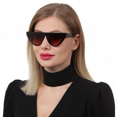Fab*ret*ti — Мир модных сумок и аксессуаров — Солнцезащитные очки