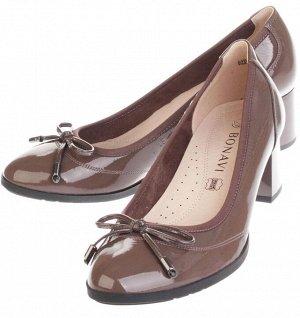Туфли Bonavi 92X05-509