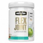 Для связок и суставов MAXLER Flex Joint - 30 порций