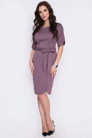 Платье 7894-1