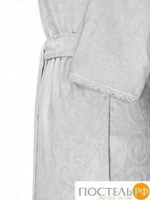 Домашний халат Дорис Цвет: Серый. Производитель: Togas
