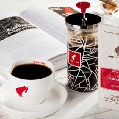☕ 50 оттенков кофе. Большая скидка на Швейцарию! — Кофейные пары * Бренд Julius Meinl — Кофе и кофейные напитки