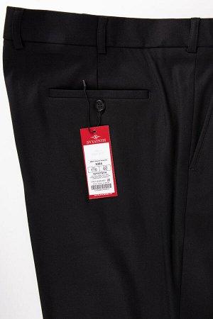 брюки              5384
