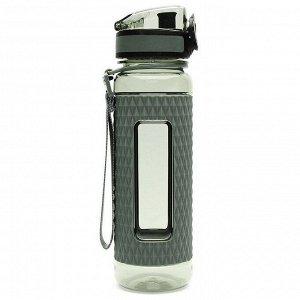 Бутылка UZSPACE Diamond - 450 мл (5044)