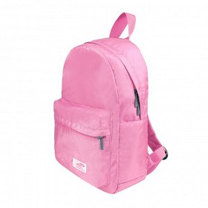 Ралли розовый