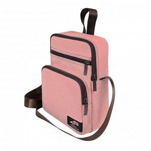 Кросс 2 розовый