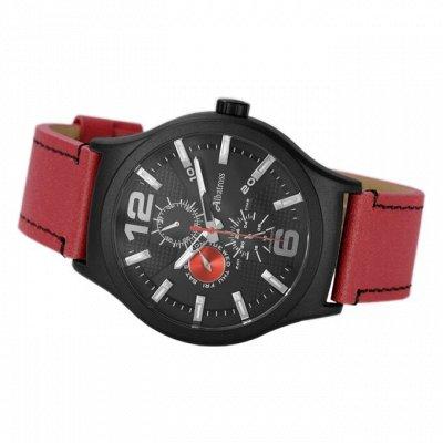 Стильные Кожаные сумки, кошельки, ремни, часы Италия, ХИТЫ — Часы ALBATROSS (TRENDY WATCHES)