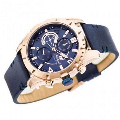 Стильные Кожаные сумки, кошельки, ремни, часы Италия, ХИТЫ — Часы GINO ROSSI (ITALY FASHION)