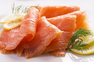 Безумно вкусная рыбка! Доставим домой при заказе от 2000р — Безумно вкусная рыбка!!! — Мясо и рыба