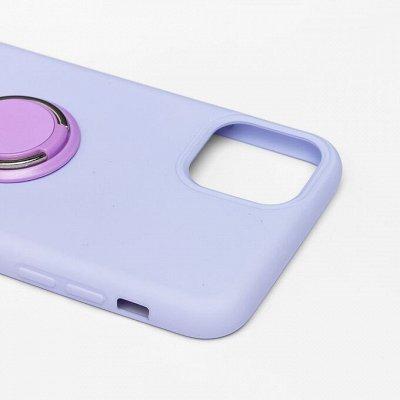 Защит.стекла, селфи, чехлы, зарядки, наушники и др.  — Чехлы для смартфонов Apple ч.2. — Для телефонов