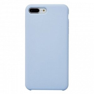 "Чехол-накладка Activ Original Design для ""Apple iPhone 7 Plus/8 Plus"" (pastel blue)"