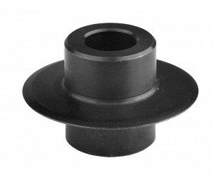 Режущий элемент KRAFTOOL для стальных труб