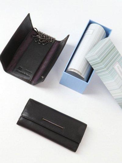 (147) Изумительные сумки, зонты и акс-ры Италия ПРЕДОПЛАТА! — Ключницы — Ключницы