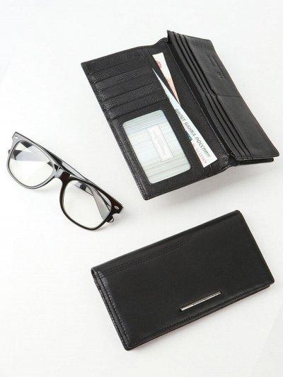(147) Изумительные сумки, зонты и акс-ры Италия ПРЕДОПЛАТА! — Мужские портмоне и кошельки — Кошельки, визитницы и бумажники