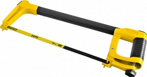 PRO-Cut RX500 ножовка по металлу
