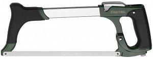 Kraft-Max ножовка по металлу