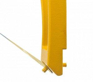 RX900 ножовка по металлу