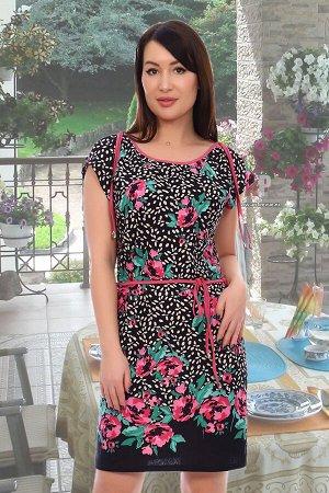 Платье 3959