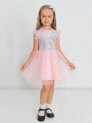 """Платье """"Мия-1"""""""