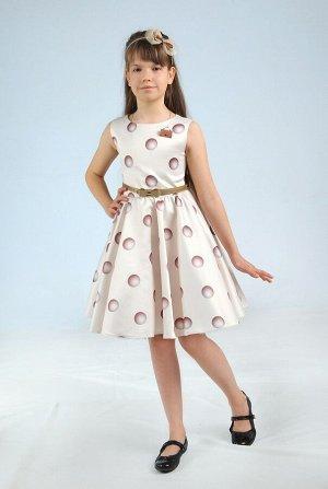 Платья Артикул: СС-1635; Цвет: Молочный; Ткань: атлас; Состав: 100% хлопок, 100% полиэстер; Цвет: Синий джинс Скачать таблицу размеров                                                 Модель выполнена