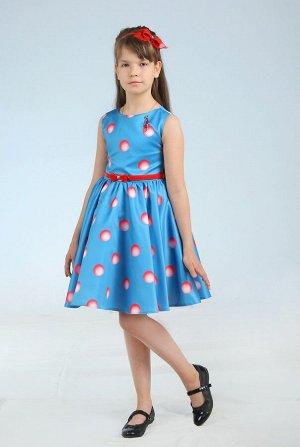 Платья Артикул: СС-1635-2; Цвет: Синий джинс; Ткань: атлас; Состав: 100% хлопок, 100% полиэстер; Цвет: Синий джинс Скачать таблицу размеров                                                 Модель выпо