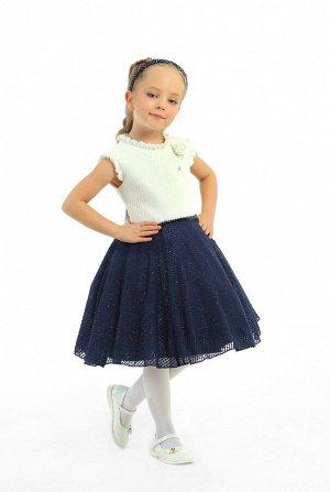Платья Артикул: СС-1607; Цвет: Синий; Ткань: Шифон; Состав: 100% хлопок, 100% полиэстер; Цвет: Коралловый Скачать таблицу размеров                                                 Платье выполнено на