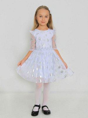 """Платье """"Снежана-1"""""""