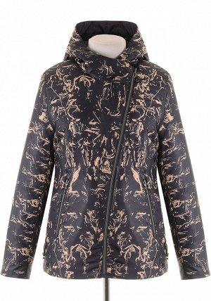 Куртка NIA-20601