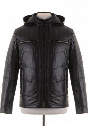 Мужская куртка FL-061