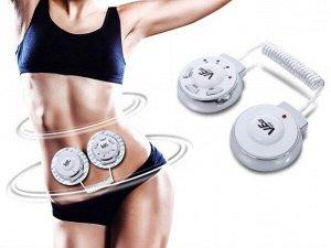 Стимулятор мышц, масажер VE Sport Body Machine