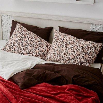 Полотенца, постельное белье и другое для дома и дачи. — Простыни на резинке BONHOME пр-во Россия — Простыни