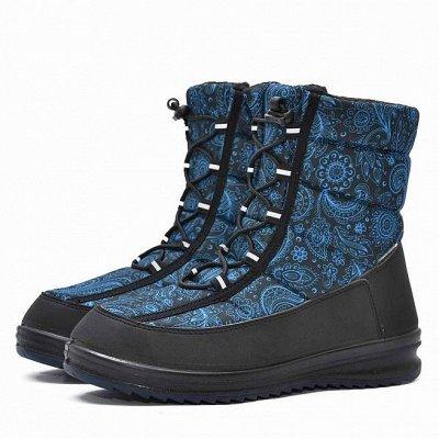 NORDMAN резиновая обувь 2021 (д) — Женская демисезоння обувь