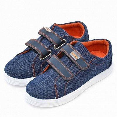 NORDMAN обувь весна-лето 2021  — распродажа — Резиновые сапоги