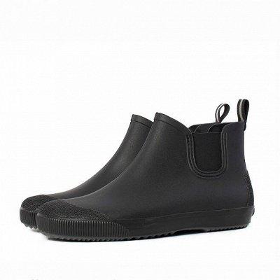 Nordman-80.Обувь на все случаи жизни — Мужчинам — Сапоги