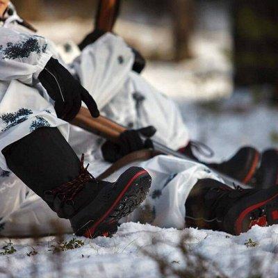 Nordman Обувь на все сезоны. Ловим СКИДКИ — Обувь для рыбалки и охоты