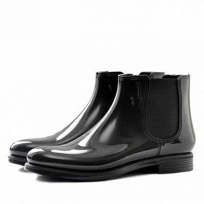 Nordman/ Секрет теплых ног    — Женщинам — Для женщин