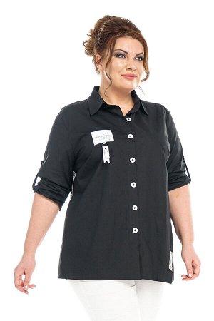 Рубашка-2251