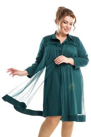 Платье-1200