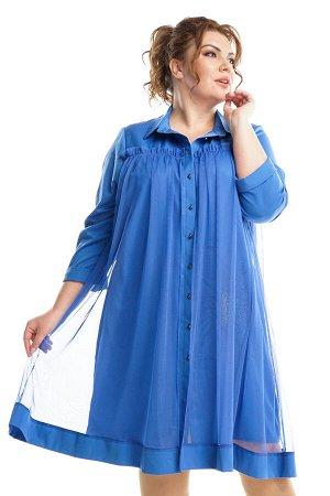Платье-1195