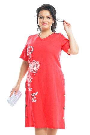 Платье-1185