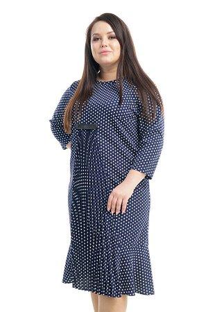 Платье-1175